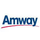 More about amway