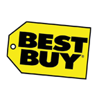 More about bestbuy