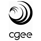 More about cgee