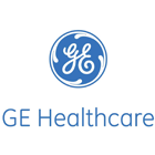 More about ge
