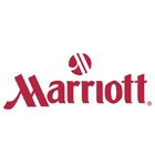 More about marriot