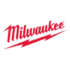 More about milwaukee