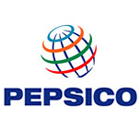 More about pepsico