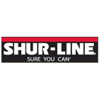 More about shurline