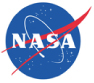 Logo of NASA Ames Research Center
