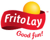 Logo of Frito Lay