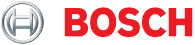 Logo of Bosch Power Tools
