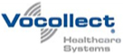 Logo of Vocollect